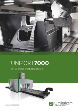 uniport7000-mtc-brochure