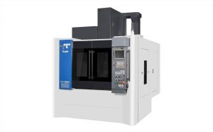 tongtai-ct-350-five-axis-vertical-machining-center
