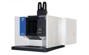 tongtai-gt-800-five-axis-vertical-machining-center