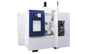 tongtai-mdv-551-5ax-five-axis-vertical-machining-center