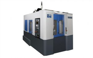 tongtai-qvm-610aii-cnc-milling-and-tapping-center