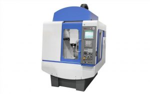 tongtai-tmv-510aii-cnc-milling-and-tapping-center