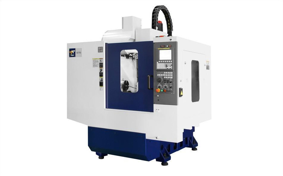 tongtai-tmv-710a-cnc-milling-and-tapping-center
