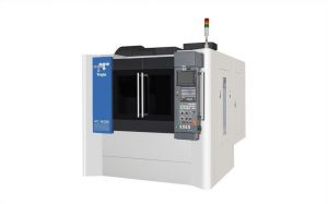 tongtai-vc-608-vertical-machining-center-for-high-speed-contouring
