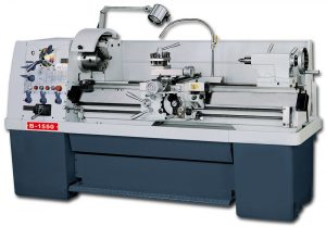 Matchmaker B Series High Speed Precision Lathes