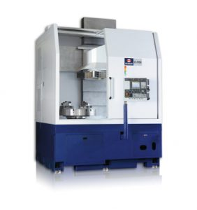 honor-seiki-vl100-high-speed-vertical-turning-lathe