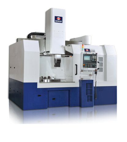 honor-seiki-vl100-heavy-duty-vertical-turning-lathe