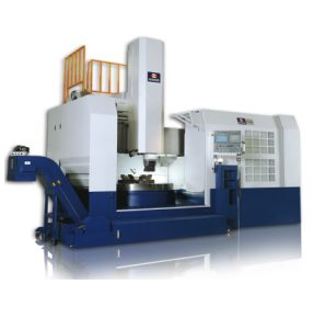 honor-seiki-vl125-heavy-duty-vertical-turning-lathe