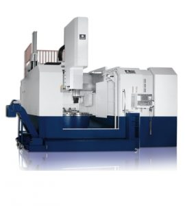 honor-seiki-vl200-heavy-duty-vertical-turning-lathe