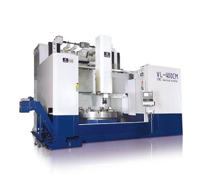 honor-seiki-vl400-heavy-duty-vertical-turning-lathe