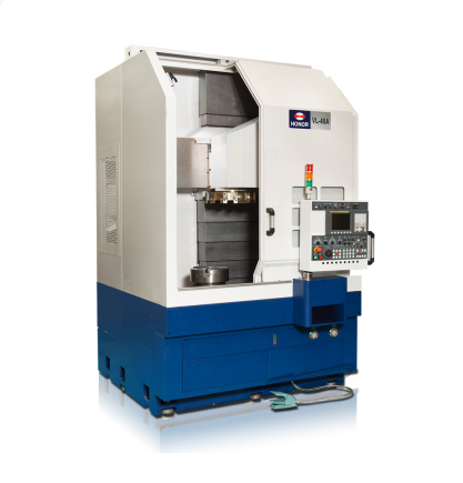 honor-seiki-vl46-high-speed-vertical-turning-lathe