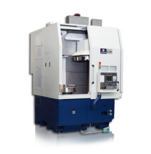 honor-seiki-vl66-high-speed-vertical-turning-lathe