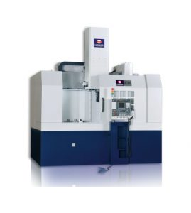 honor-seiki-vl66-heavy-duty-vertical-turning-lathe