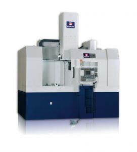 honor-seiki-vl86-heavy-duty-vertical-turning-lathe