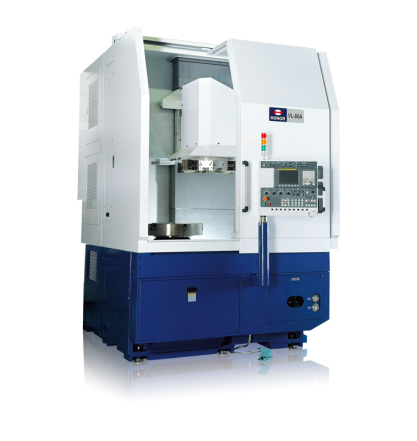 honor-seiki-vl86-high-speed-vertical-turning-lathe
