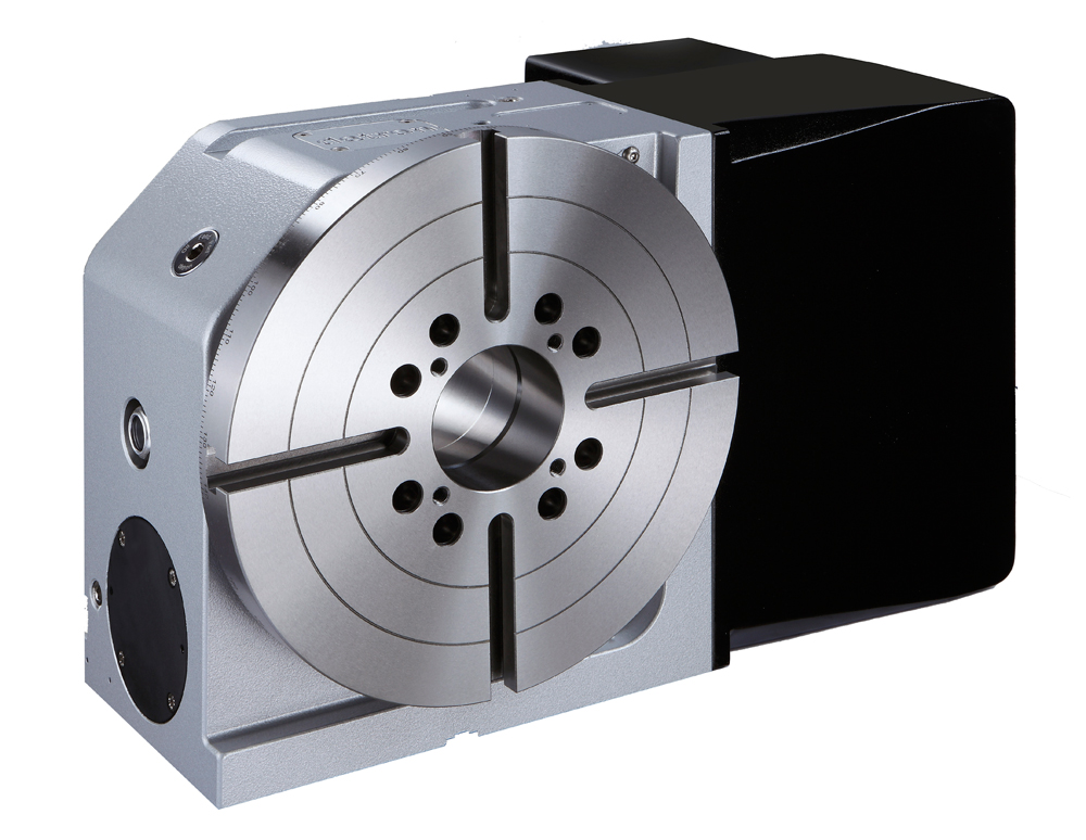 gxa-250s-rotary-table