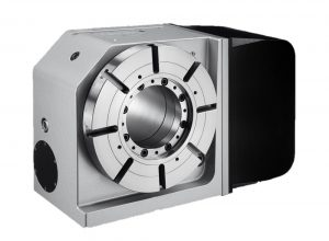 gxa-320h-rotary-table