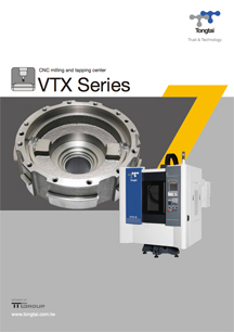 tongtai-vtx-series